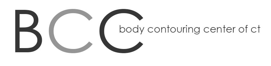 bcc white logo