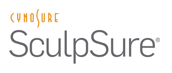 SculpSure-logo