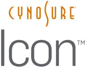 cynosureiconlogo-300x235