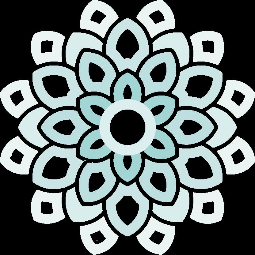 dahlia-graphic2